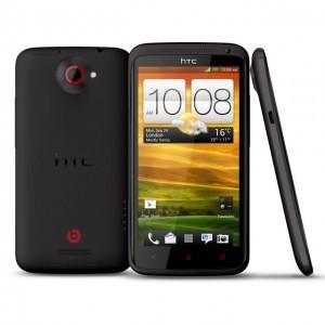 HTC One X Plus reparatie