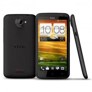 HTC One X reparatie