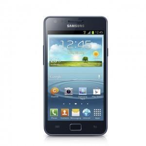 Samsung Galaxy S2 reparatie
