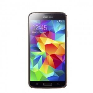 Samsung Galaxy S5 reparatie