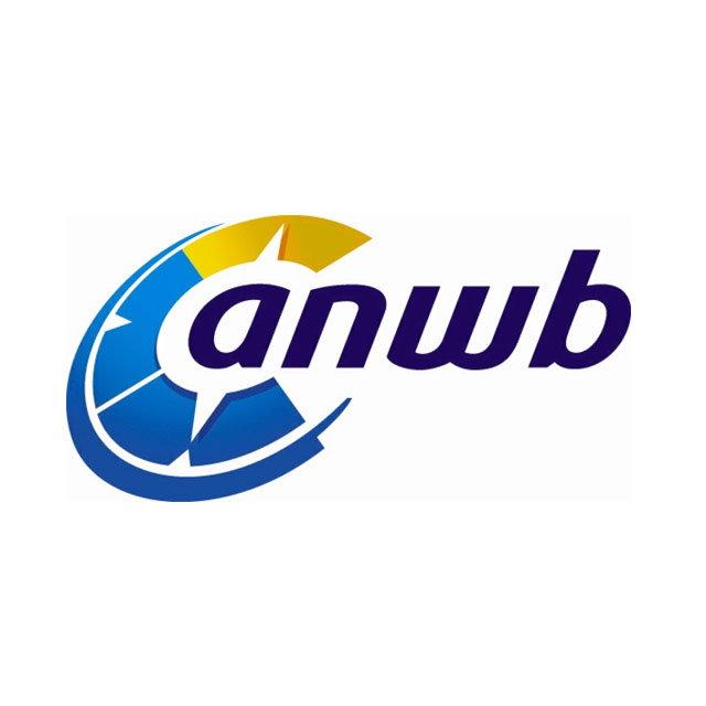 ANWB verzekering