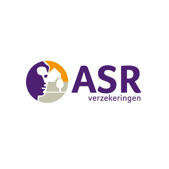 ASR verzekering