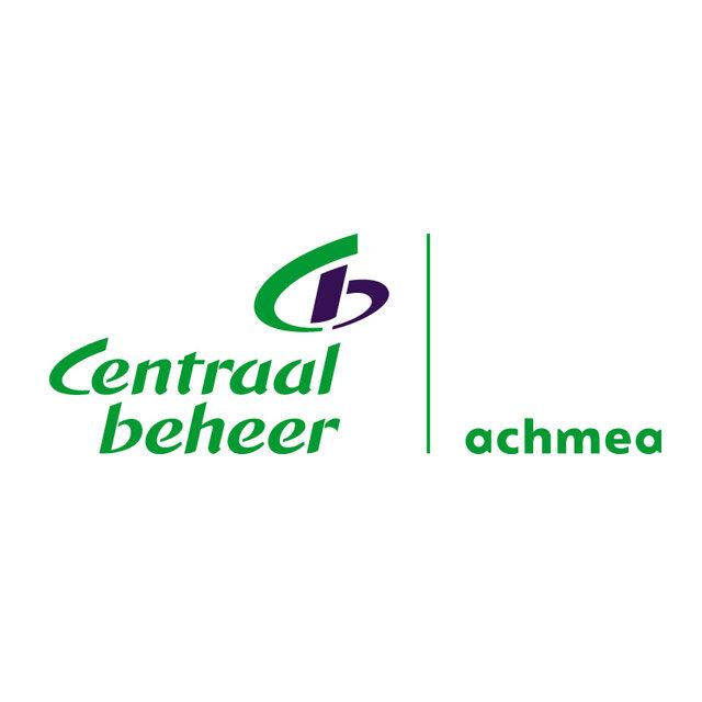 Centraal Beheer achmea verzekering