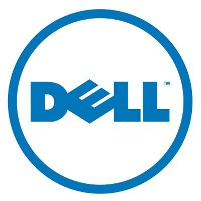 Dell computer reparatie