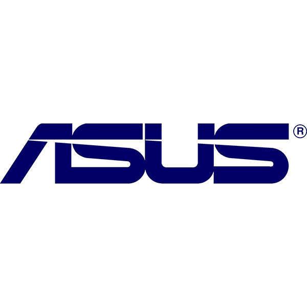 Asus computer reparaties