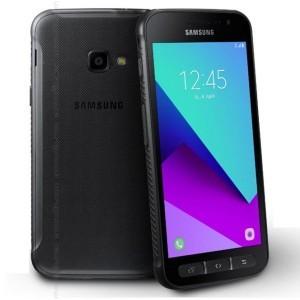 Samsung Xcover 4 2017